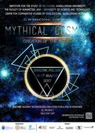 II International Conference: Mythical Cosmos. Creation of the World